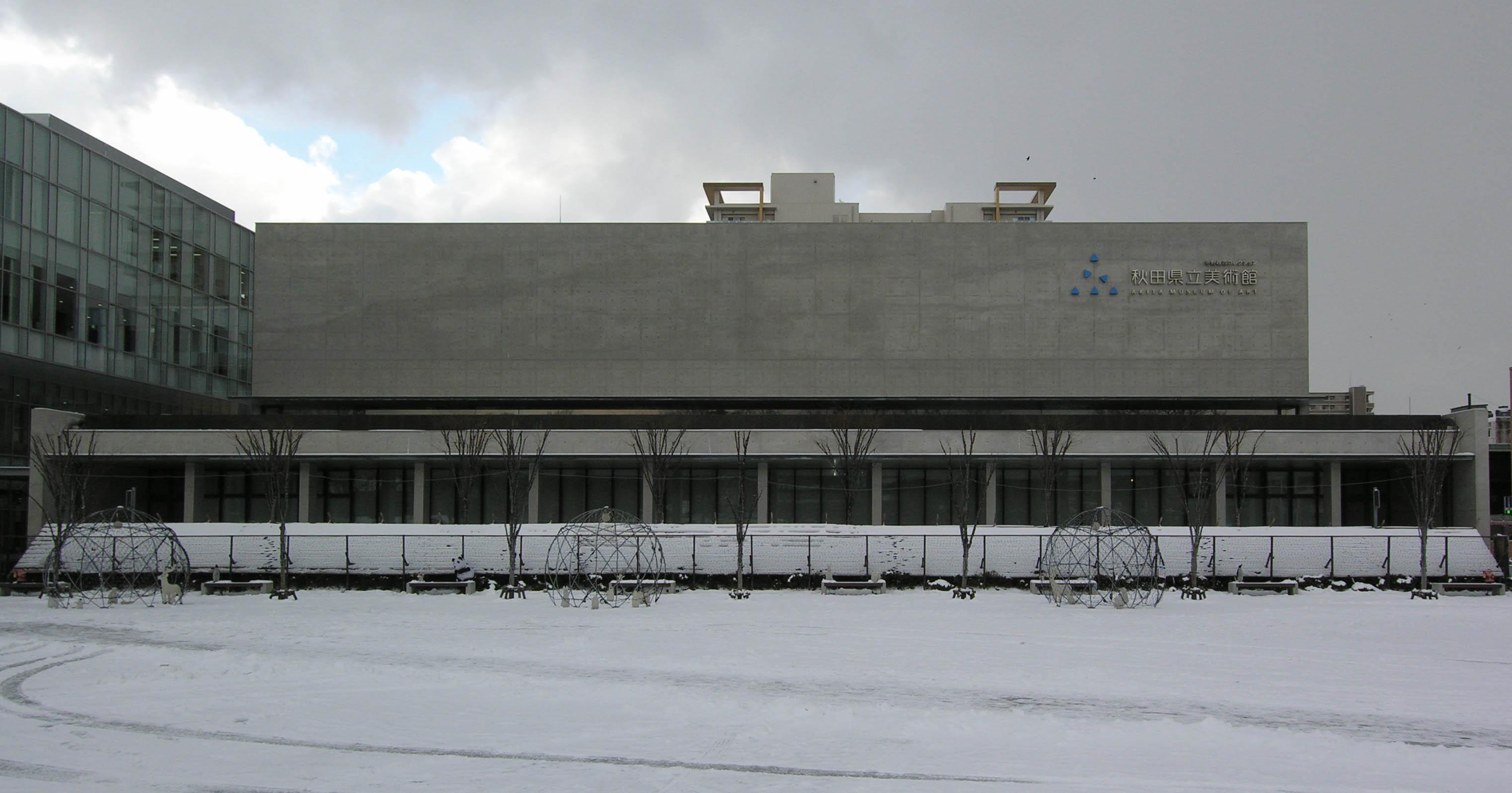 東北の近代建築_d0021969_820212.jpg
