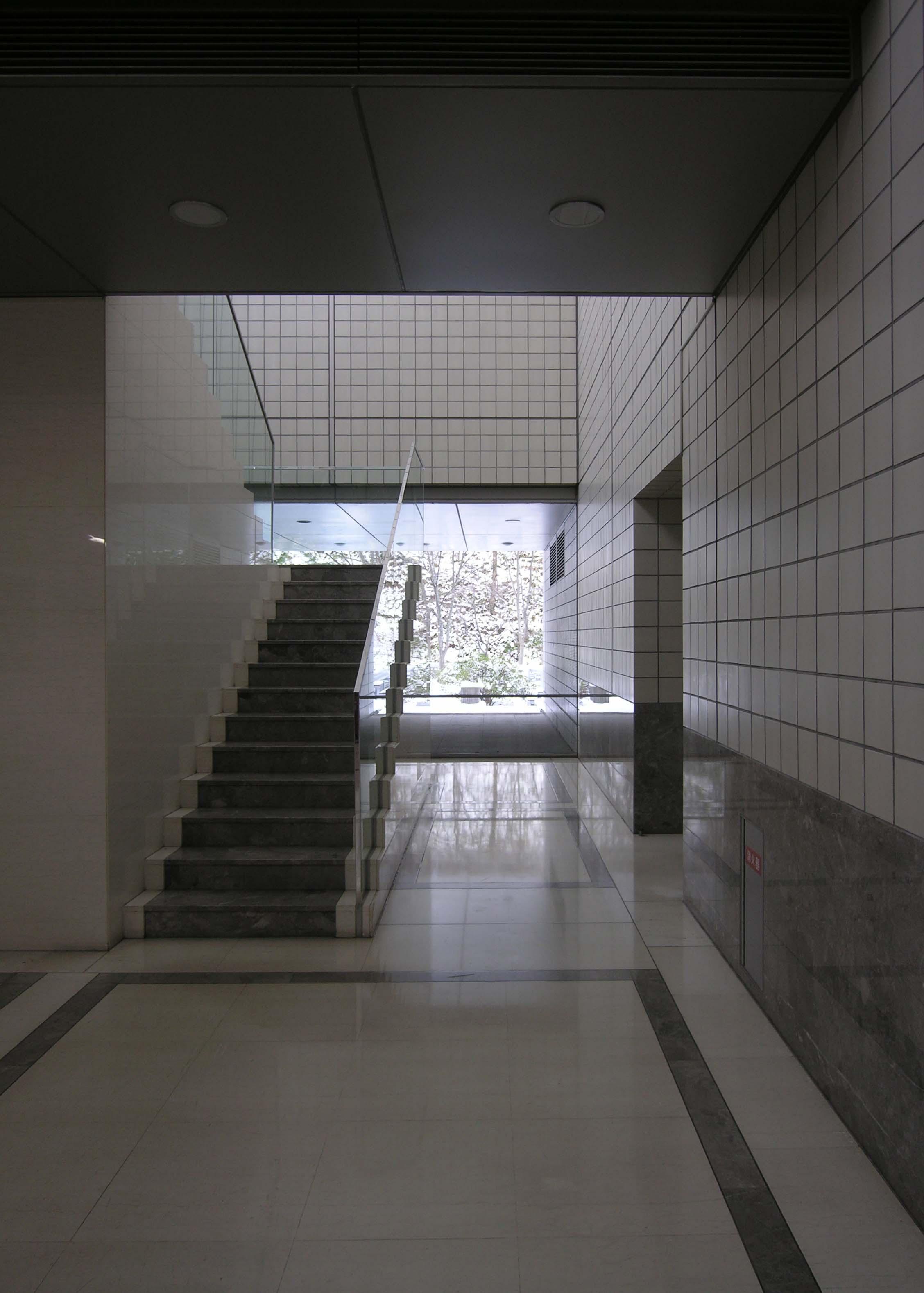 東北の近代建築_d0021969_8221882.jpg