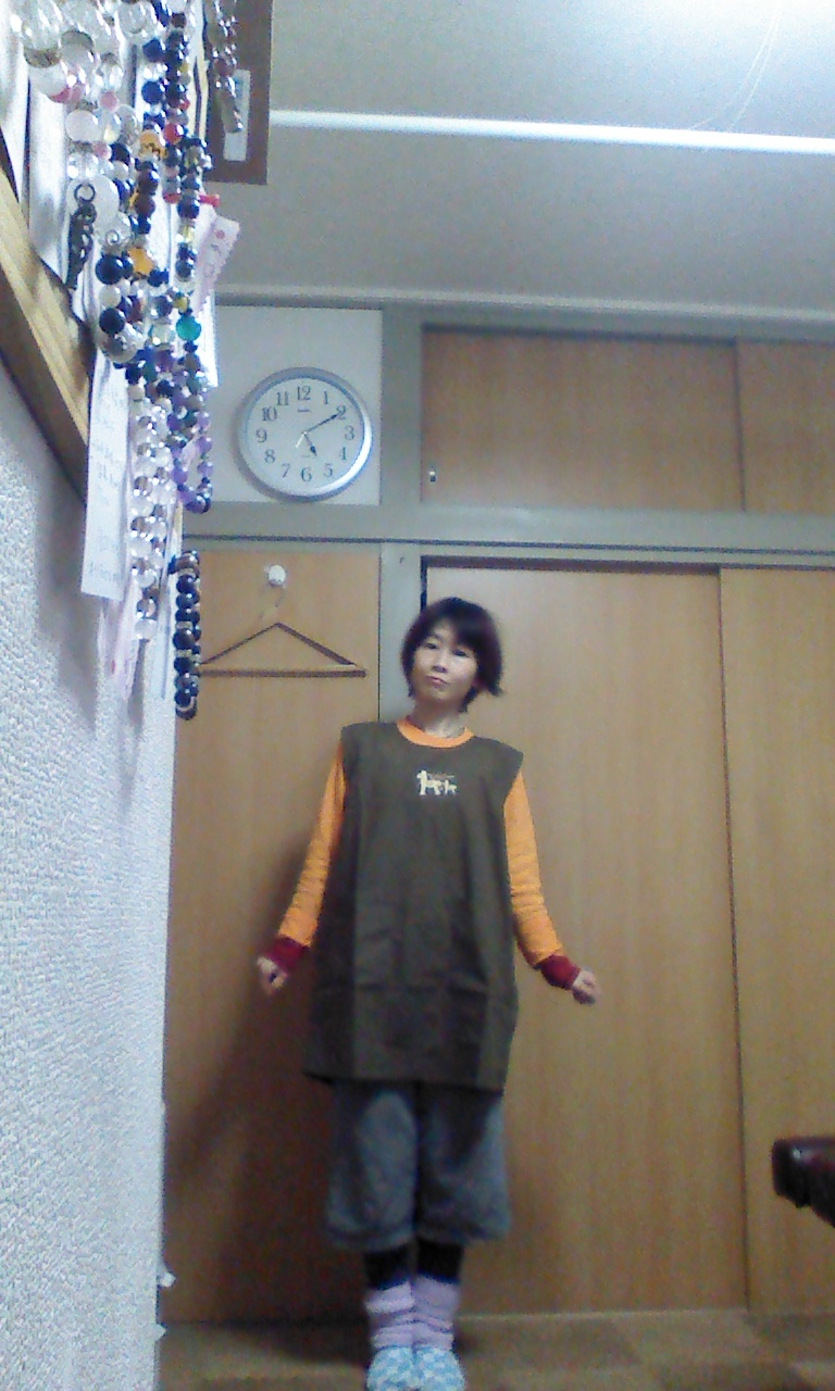 f0115484_17143532.jpg