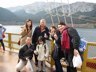 箱根温泉_d0176386_13214917.jpg
