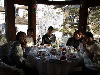 箱根温泉_d0176386_13232833.jpg