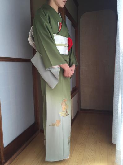 眼福お稽古_d0119487_08412907.jpg