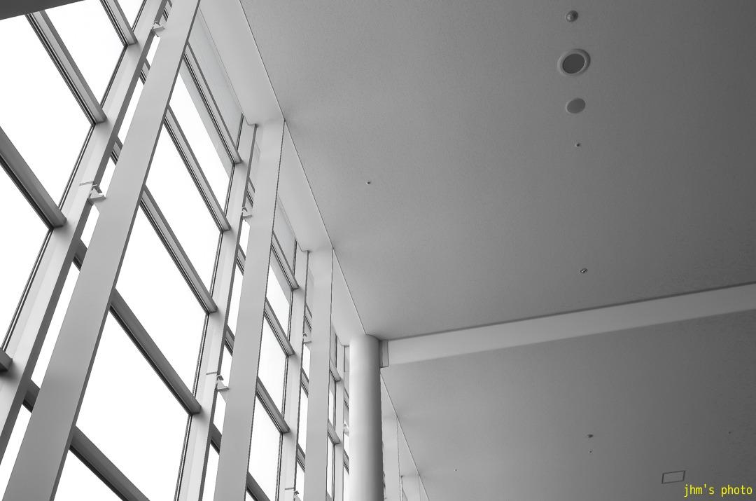 空白の2日間(函館空港)_a0158797_0212749.jpg