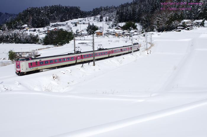 雪の止んだ_d0309612_0471490.jpg