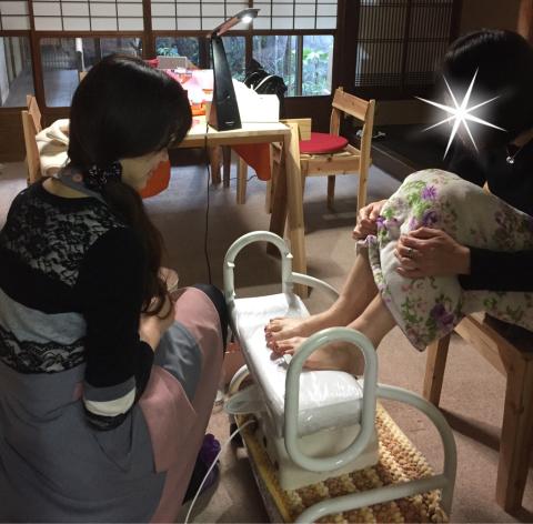 京都 セレクトショップ RosaDonna(ローザドンナ)_c0209314_18534068.jpg