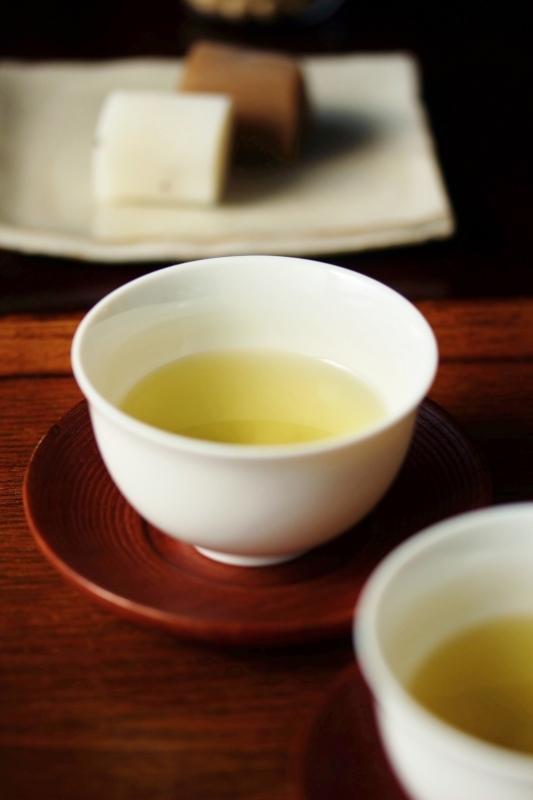 茶和や香(43)、六鹿茶遊会(32)_b0220318_22220685.jpg