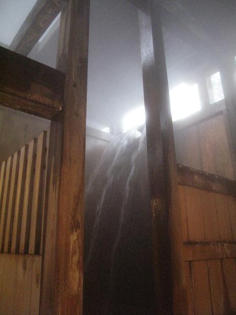列車で冬の東北 温泉旅 ( 2日目 )_d0150720_10514916.jpg