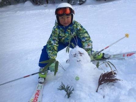 スキー三昧な毎日です!!_f0101226_12460623.jpg