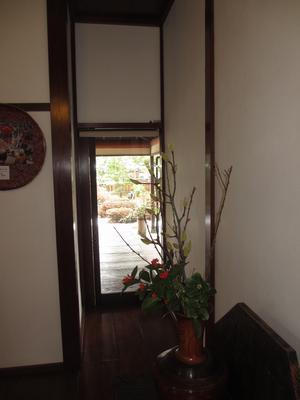 雛飾り_f0289632_17503752.jpg