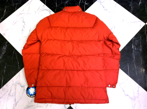 「 Blue. 最新号 & D.STOCK DOWN JKT 」_c0078333_16225237.jpg