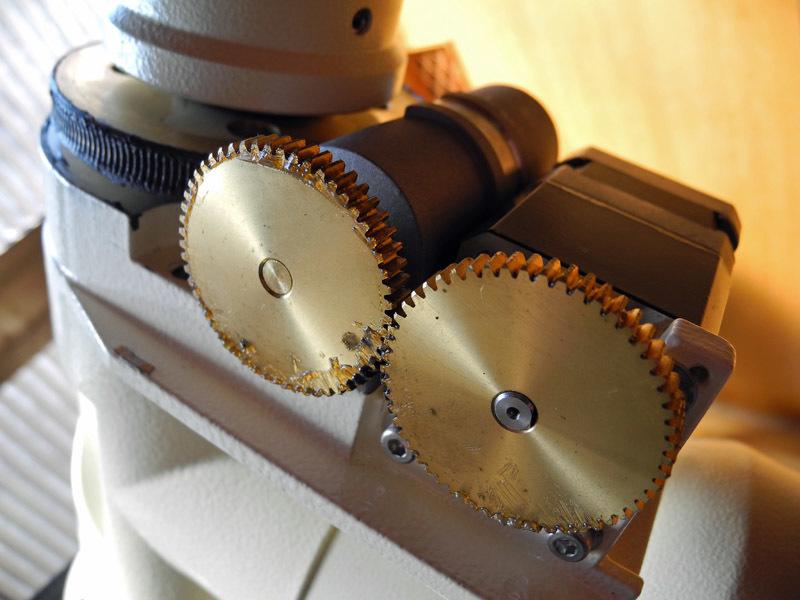 冷却CMOSカメラ②_f0346040_02362894.jpg