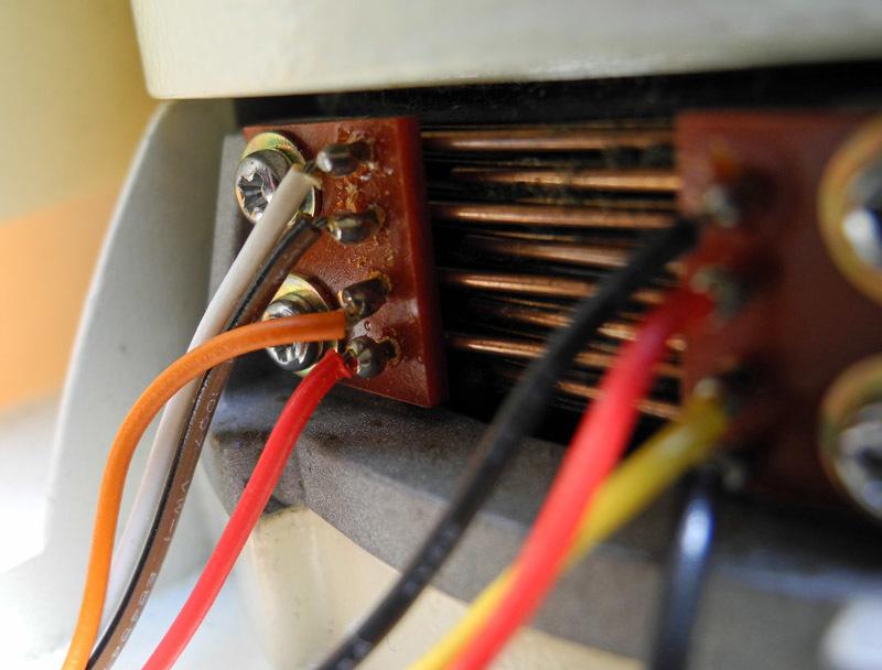 冷却CMOSカメラ②_f0346040_02413924.jpg