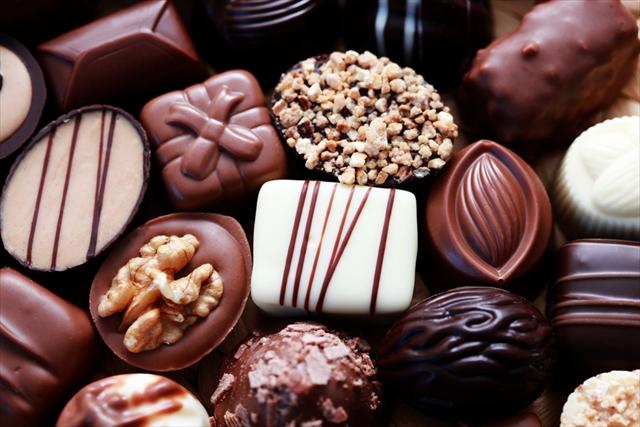give me chocolate!_b0084241_20525582.jpg