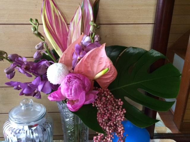 花の名前_c0206645_1243521.jpg