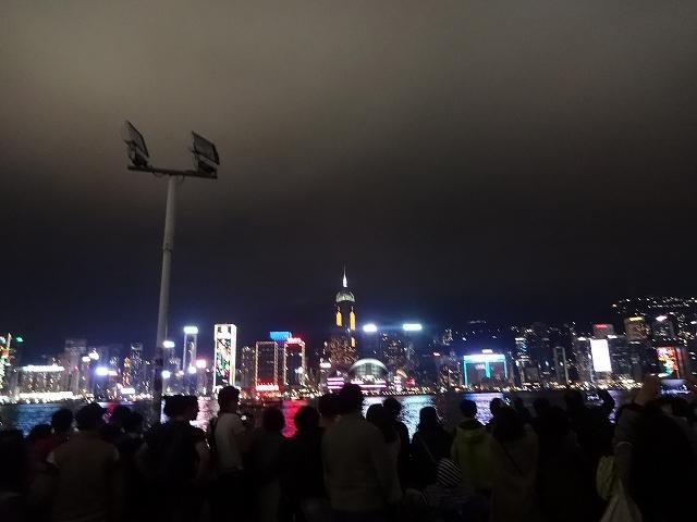 夜景を撮りたいのに・・・ _b0248150_08581662.jpg