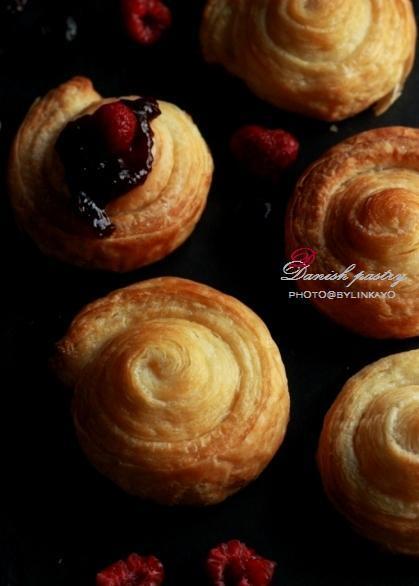 Danish pastry_b0225758_12140674.jpg