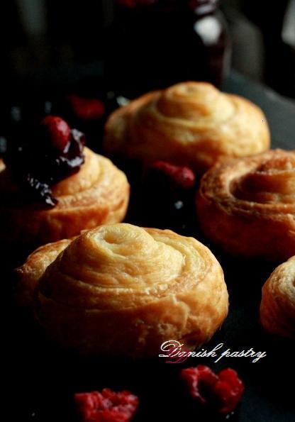 Danish pastry_b0225758_12185151.jpg