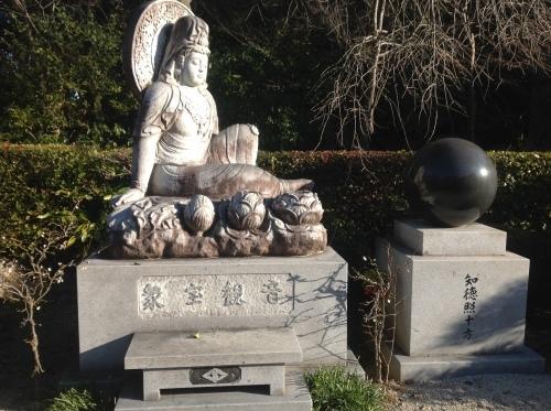 旧暦初詣は東山路にて_b0153663_00014190.jpeg