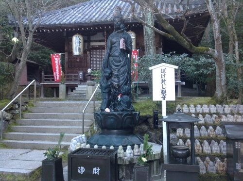 旧暦初詣は東山路にて_b0153663_00390341.jpeg