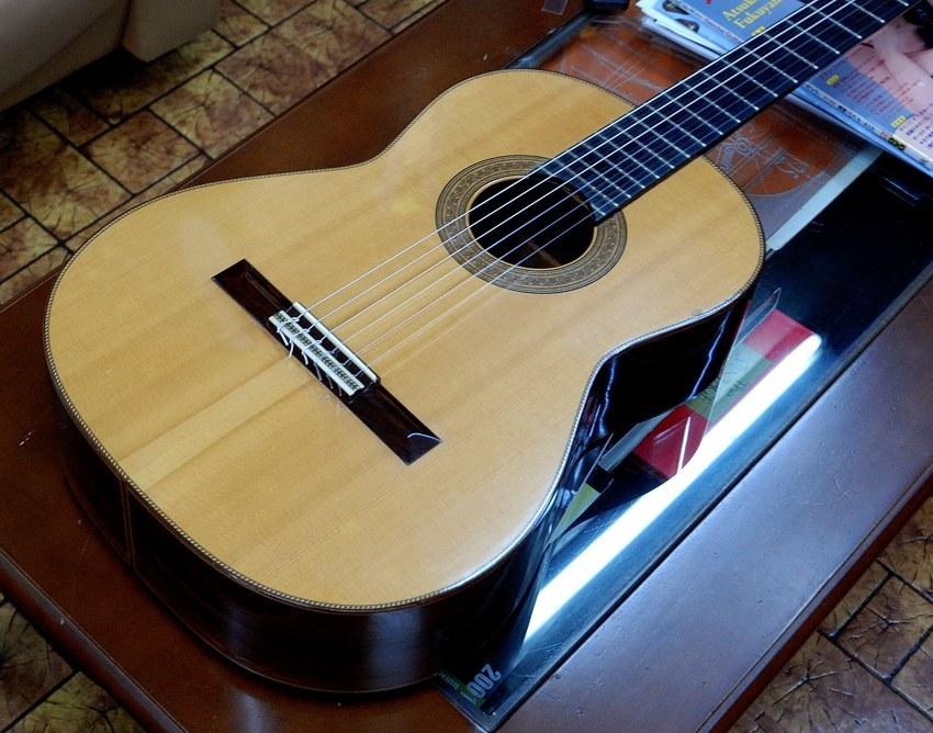 今週の音質改善のギター_c0330563_15290224.jpg