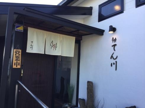 宮崎の花達、今度は、銀座デビュー_b0137969_07171589.jpeg
