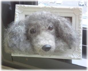ほのぼの羊毛2月①_d0142770_20510251.jpg