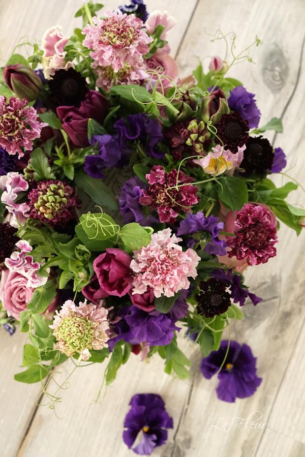 table wreathe_f0127281_17411177.jpg