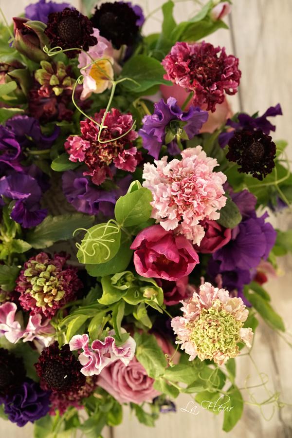 table wreathe_f0127281_174273.jpg
