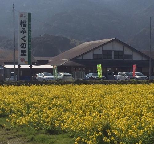 オススメの日本酒by春吉店_f0232994_133515.jpg