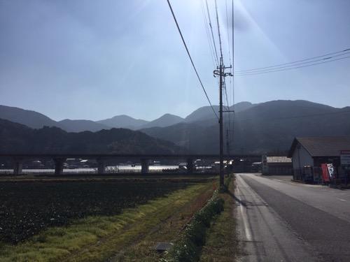 オススメの日本酒by春吉店_f0232994_1341688.jpg