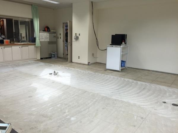 1階の改装工事について_d0261201_09413658.jpg