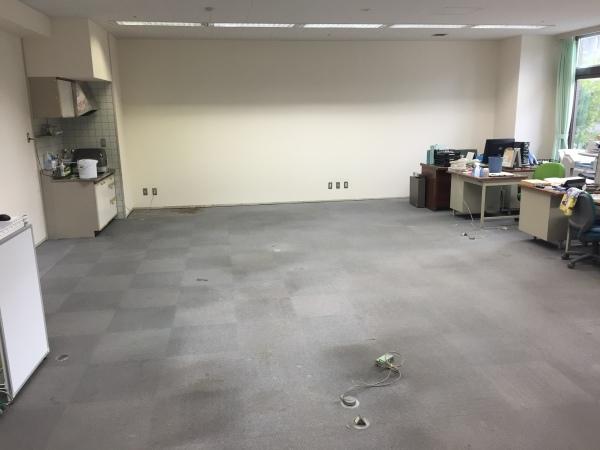 1階の改装工事について_d0261201_09413801.jpg