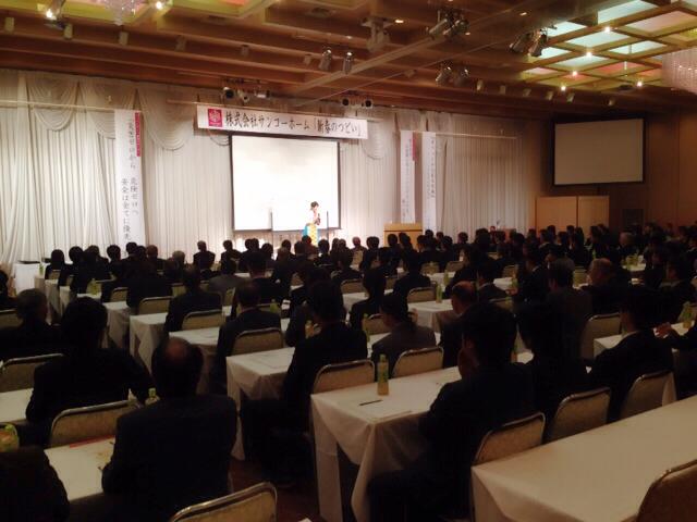 昨日から秋田に来ています。_c0162404_11315843.jpg