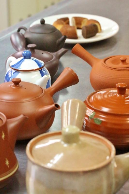 茶LON (30)_b0220318_23103922.jpg