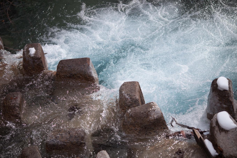 温泉と清流の里 四万温泉_c0369219_16132534.jpg