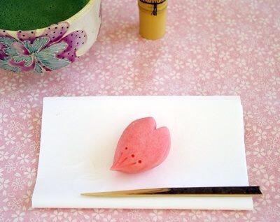 Ame blanche アートイベント第3弾 和菓子づくり のお知らせです♪_c0221922_30749.jpg