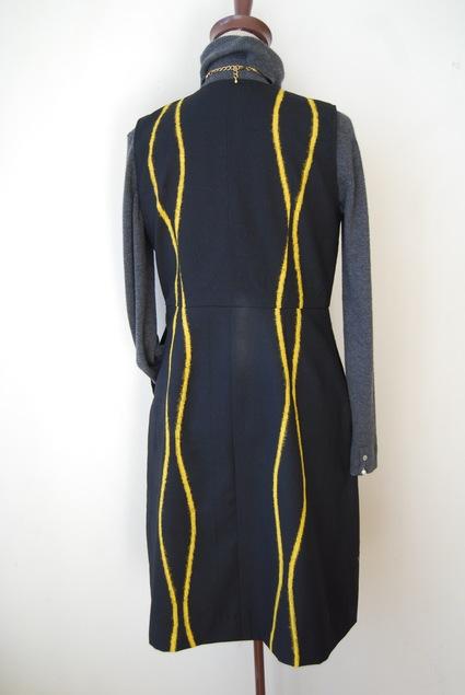 着物りメイク・巻きスカート型のジャンバースカート_d0127925_12531782.jpg