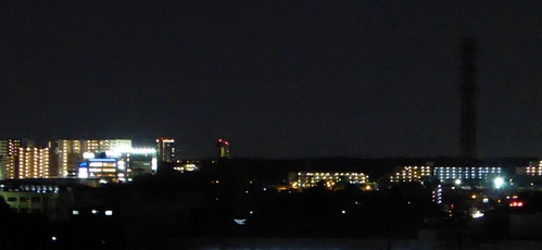 夜景写真はぶれても綺麗です_a0050728_23482394.jpg