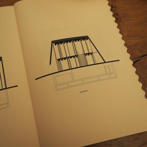 miumiu AOYAMAの建築冊子_e0243332_22132140.png