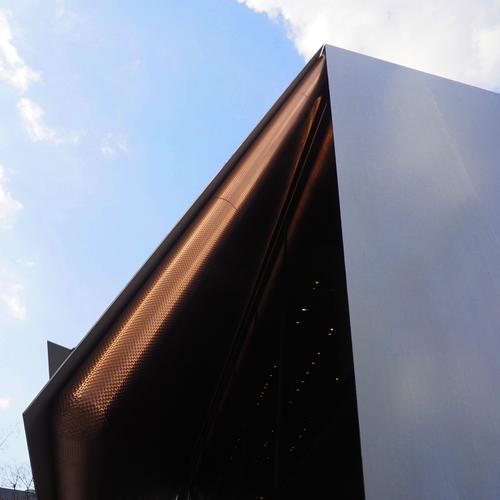 miumiu AOYAMAの建築冊子_e0243332_2292682.png