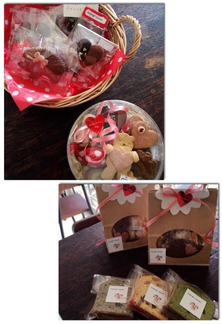 komugi*sweets *_c0131839_13204822.jpg