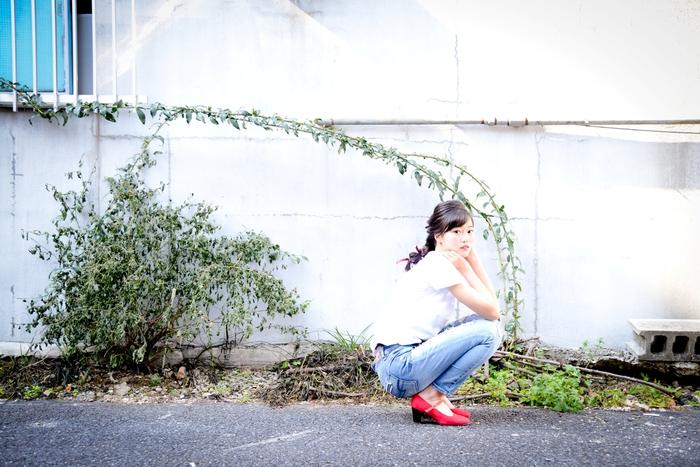 先日の撮影!!_a0272765_15505534.jpg