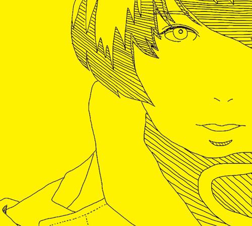 INTRODUCTION -Hinako Ueki-_c0340269_11345975.png