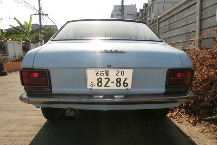 あやしい日本語(73)_b0131470_20225948.jpg
