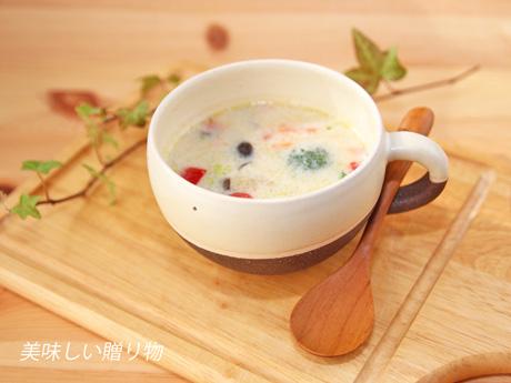 スープいろいろ_a0216871_143981.jpg