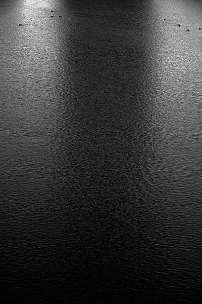 f0092174_1955665.jpg