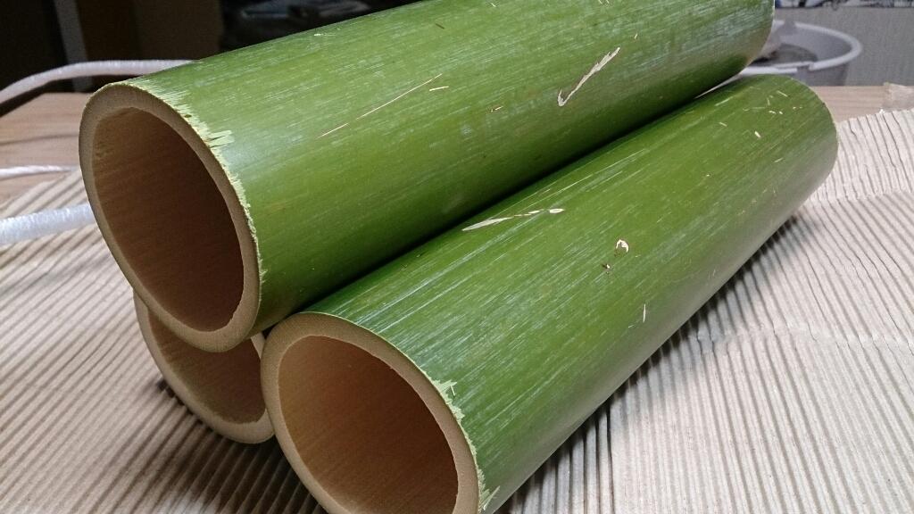 竹を買ってトンボ作り_a0107184_09154040.jpg
