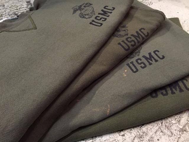 2月13日(土)大阪店スーペリア入荷!#2 ミリタリー編Part2!USAF,USMC&US.NAVY!!(大阪アメ村店)_c0078587_17494772.jpg