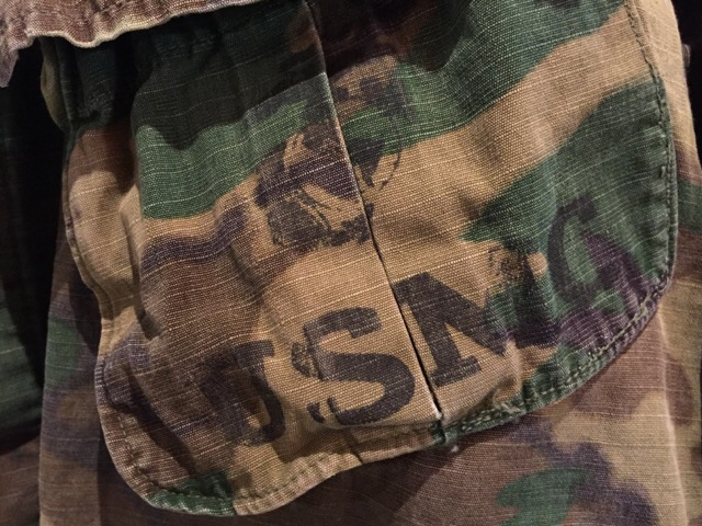 2月13日(土)大阪店スーペリア入荷!#2 ミリタリー編Part2!USAF,USMC&US.NAVY!!(大阪アメ村店)_c0078587_17584866.jpg