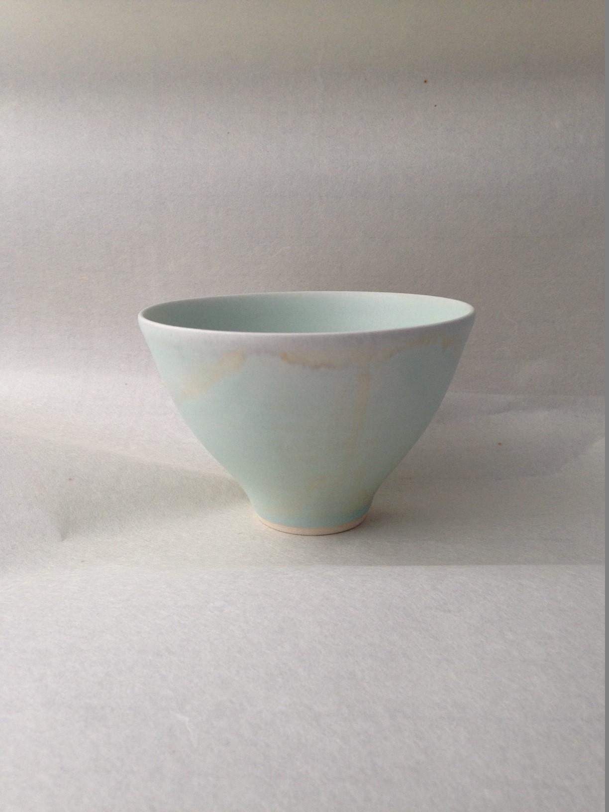 bowls_f0003788_22122258.jpg